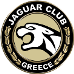 Jaguar Club of Greece Logo